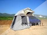 tenda dell'automobile 4x4 (CRT8003)