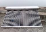 ステンレス鋼の長い時間Werrentyの太陽給湯装置