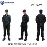 De Militaire Eenvormige Opleiding Van uitstekende kwaliteit van de Politie van de Mep van de Herfst van de lente (rd-CQ01)