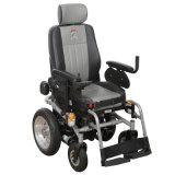 Электрическая кресло-коляска с светом (EPW62L)