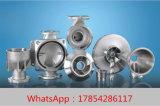 Il fornitore direttamente fornisce di alluminio la pressofusione