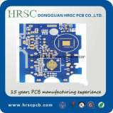 PC Webcam Camera PCB Electronic Component (fabricant de PCB et PCBA)