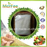 Высокая очищенность и водорастворимое удобрение сульфата калия высокого качества Sop