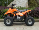 50cc, 110cc mini patio, ATV