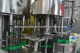 Aceite de alta calidad Full-automática máquina de rellenar (UT 16-4)