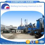 Grado de la oferta de Menufacturers y sodio industriales Metabisulfite de la categoría alimenticia