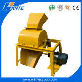 Tanzânia Brick Making Machine para Sale/Technology Block Making Machine