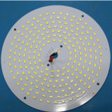 120 Watt Mean Well Driver LED High Bay Light für Warehouse