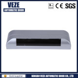 Отражательный тип ультракрасный детектор для автоматической двери