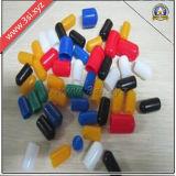 Plastikvinylstahlstab-Enden-externe weiche Schutzkappe (YZF-H315)