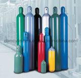 工場価格のアセチレンシリンダー60L