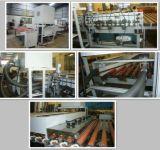 Стеклянная стиральная машина (YD-HW-2500)