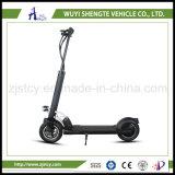 400W 36V 2の車輪のボードのスクーター