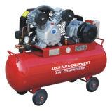 Mini compressore d'aria con Ce (AAE-AC2070FJ)