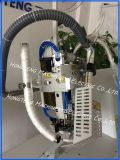 PTFE Waterproof a máquina da selagem do ar quente
