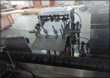 Machine van de Verpakking en het Verzegelen van het Karton van de hoge snelheid de Automatische