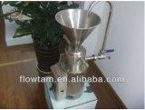 Soyabohne-kollodiales Tausendstel des Edelstahl-50kg (JML)