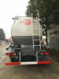 8X4 Shacman 20cbm Dry Bulk Cement Truck