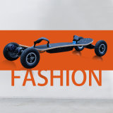 電気スケートボードの自己バランスをとる4つの車輪のための高品質