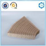 De Kern van de Honingraat van het Document van Beecore van Suzhou in de Honingraat die van het Karton wordt gebruikt