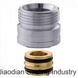 JIS2401 P132 em 131.6*5.7mm com anel-O de EPDM