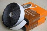 Nastro adesivo della gomma di gomma piuma per il condizionatore d'aria