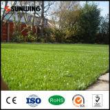 Mat nueva jardinería hierba artificial para el jardín