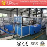 Maquinaria da tubulação de CPVC