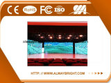 Qualität Indoor P1.667 Full Color LED Display From China LED Display Manufacturer Wholesale LED Display auf Stock