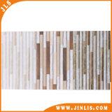 30X60cm keramische Wand-Fliese des Tintenstrahl-3D wasserdicht für Pakistan ABC