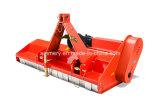 Ef Трактор-Установленные серией косилки Flail для трактора