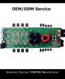 Asamblea de tarjeta de circuitos para los productos de la electrónica automotora