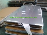 Stainless laminato a caldo Steel Sheet per Water Fountain/Dispenser