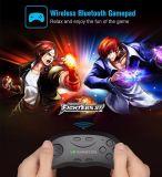 telecomando di Bluetooth dei giochi di Vr di realtà virtuale di Shinecon di vetro di 3D Vr per il telefono astuto del Android/IOS