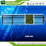 USB 2.0 Pen Drive Memory Stick 32g