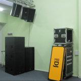 12 de Professionele StereoLuidspreker van de duim (xi-12MHA)