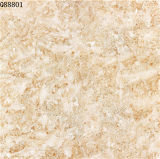 Brown Rustic Stone Floor Tiles pour Decoration (800X800mm)