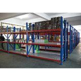 De Betere kwaliteit Fnt2-160 MCCB van Chna