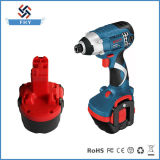 Bosch Ni-MH drahtlose Hilfsmittel-Batterie der Energien-18V3000mAh