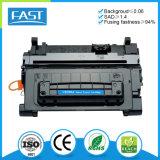 CE390A Fast Image Cartucho de toner compatible para HP Laserjet Enterise M4555h Mfp M4555tmfp