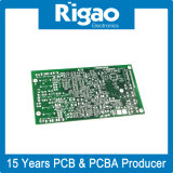 Tarjeta del PWB del monitor del LCD de los surtidores de los productos de la electrónica