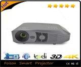 Preiswerter HD LED Projektor