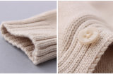 Phoebee Kids Boys Knitting/Knitted Clothing für Spring/Autumn