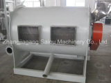 500kg/H Economical Type Pet Bottle Plastic Recycling Machine/производственная линия