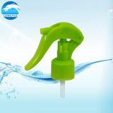 Handenergien-Sprüher-Miniauslöser für Flüssigkeit