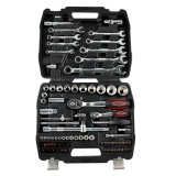 82PCS Highquality Socket Set voor Handtool