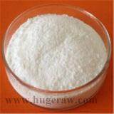 Nandrolone grezzo Decanoate Deca Durabolin dell'ormone steroide di purezza di 99%