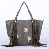 Nuova borsa d'avanguardia della nappa delle borse del progettista di alta qualità (WT0011-3)