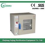 Estufa del viento del tambor del calor de la electricidad del indicador digital (GZX-9140)