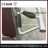 熱いSale Gym Equipment /Tz-053 Hip AbductionかAdduction